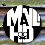 Manlihood.com - a site for men.
