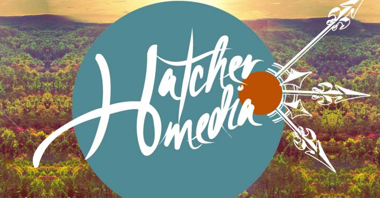 hatchermedia