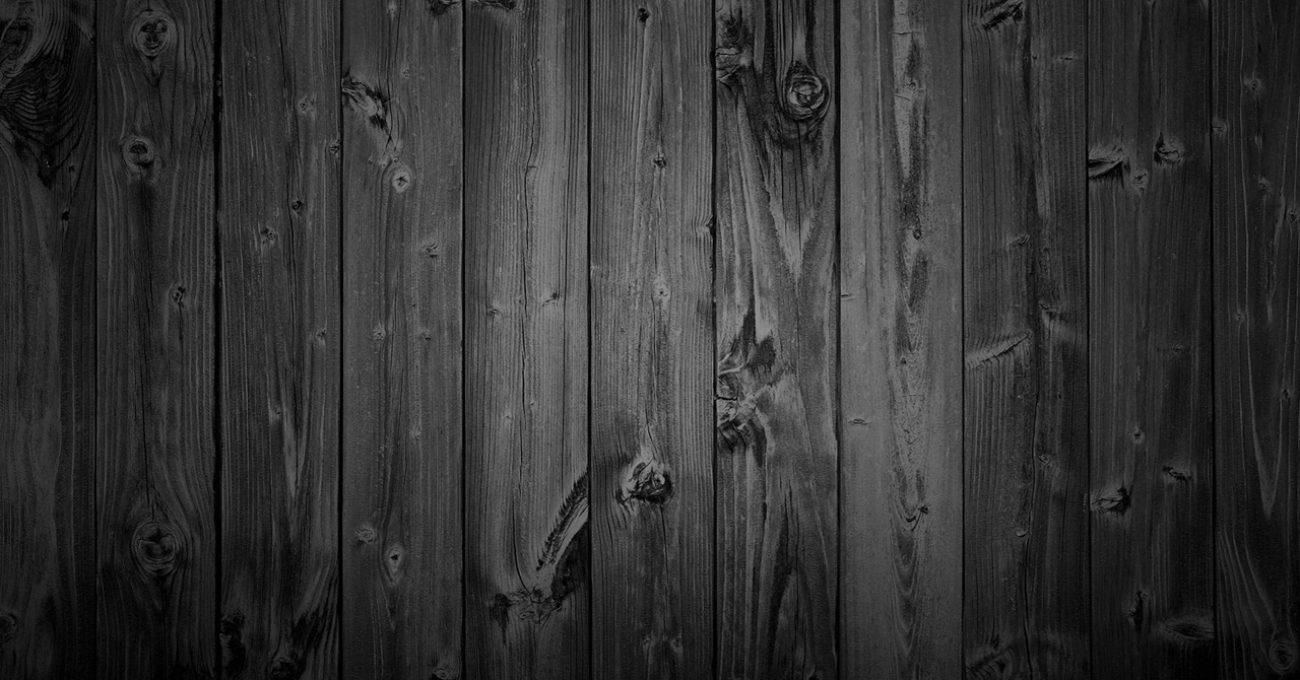 Barn wood wallpaper 01 1280×720