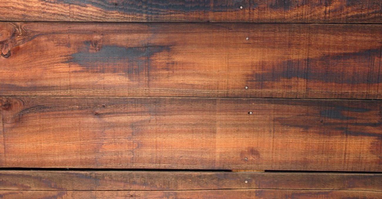 recycled-hardwood