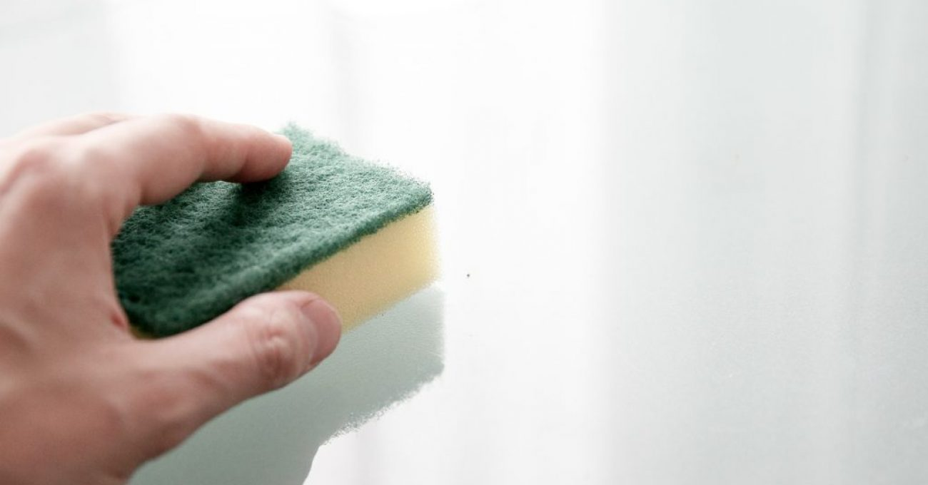 cleaning-268068_1920